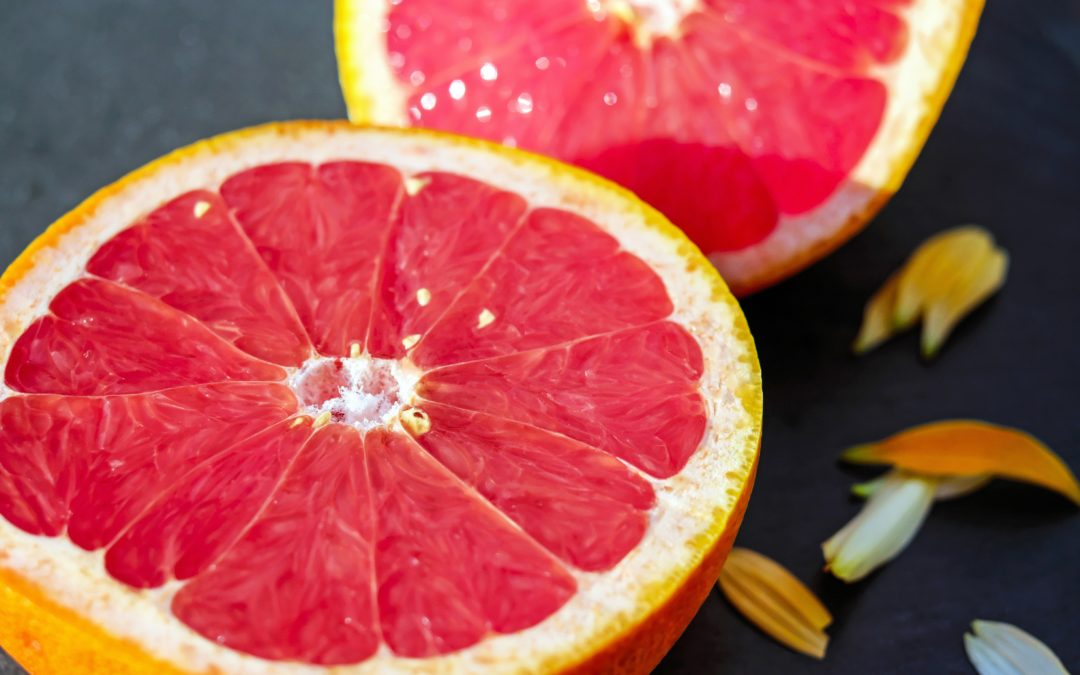 75 Grapefruit